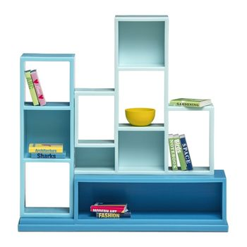 the dolls house Doll House Accessories Lundby  Accessories for House bookshelf for children toys for kids game furniture dolls doll houses furniture for doll houses bed for dolls accessories