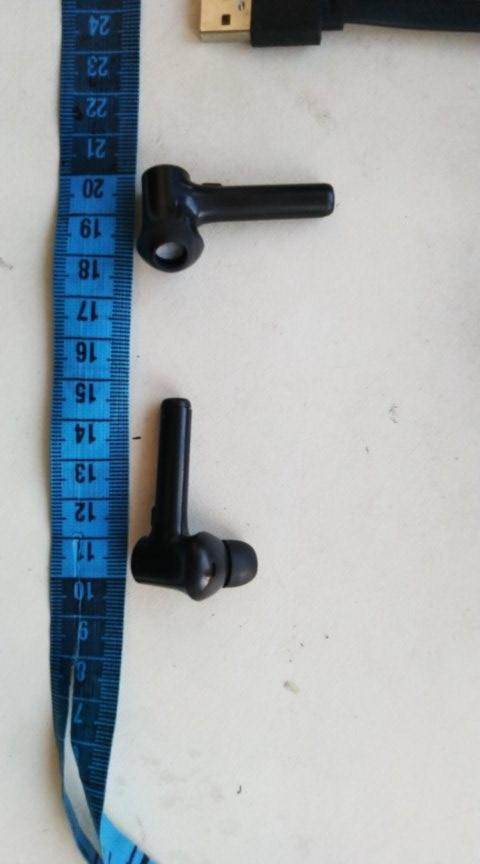 Bluedio Hi wireless tws earbuds bluetooth earphone stereo sport earbuds wireless headset with charging box built in microphone|Bluetooth Earphones & Headphones|   - AliExpress