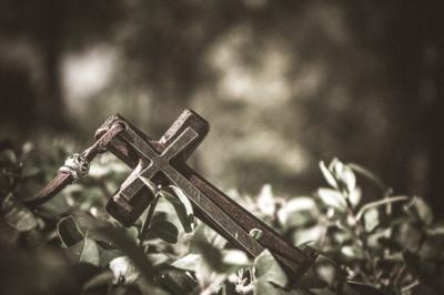 消息人士称:中间人已说服IS释放25名亚述基督徒