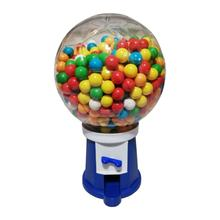 SAADET Machine-Based Chewing Gum 600 Pieces  FREE SHİPPİNG
