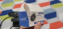 Product cool. Consistent with the price. But is necessary to improve the packaging, veiu d