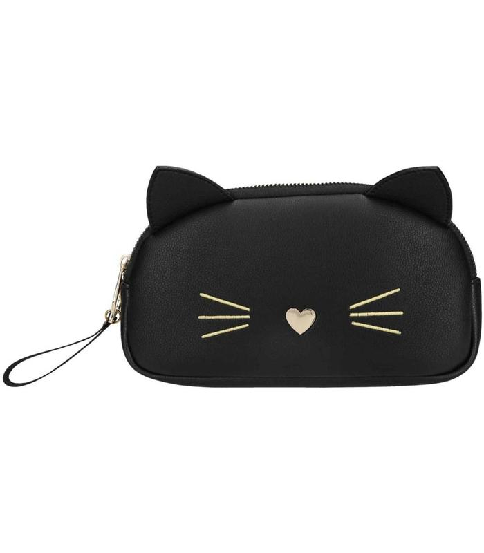 Topmodel Bag Beauty Black Or Cat Ca Toy Store