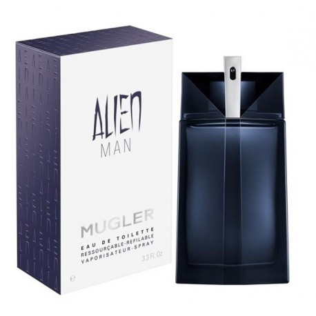 ALIEN MAN 50ML EDT