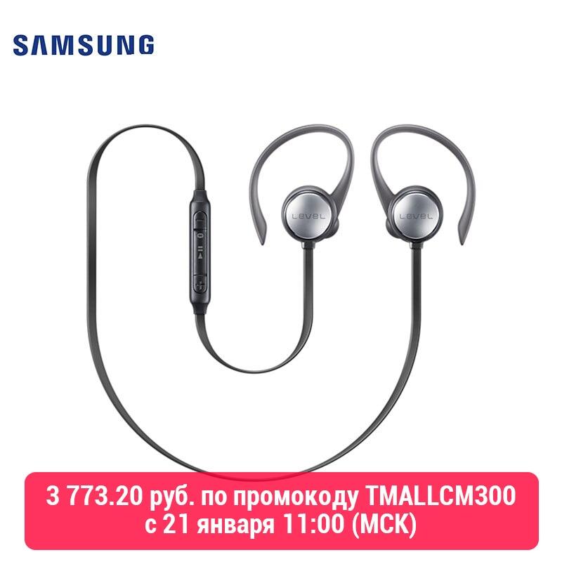 Вставные наушники Samsung LEVEL Active BT4.1