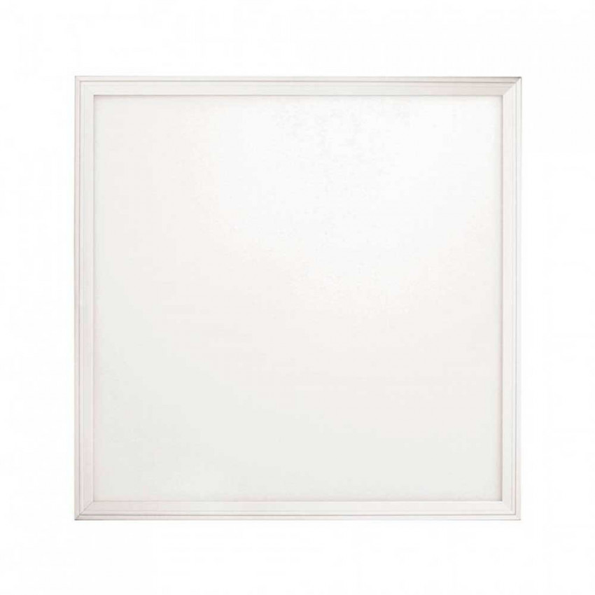 LED Panel Ultraslim Square 48W 600x600mm 3600lm