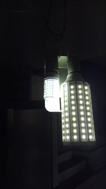 Lâmpadas LED e tubos Lâmpadas Iluminação Lâmpada