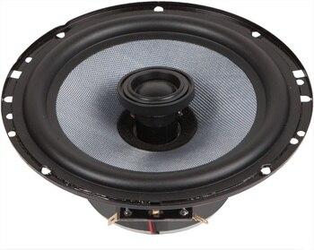Audio system MXC-series mxc165 Evo 16 cm. Коaкс. Car Audio speakers 110 70 Watt
