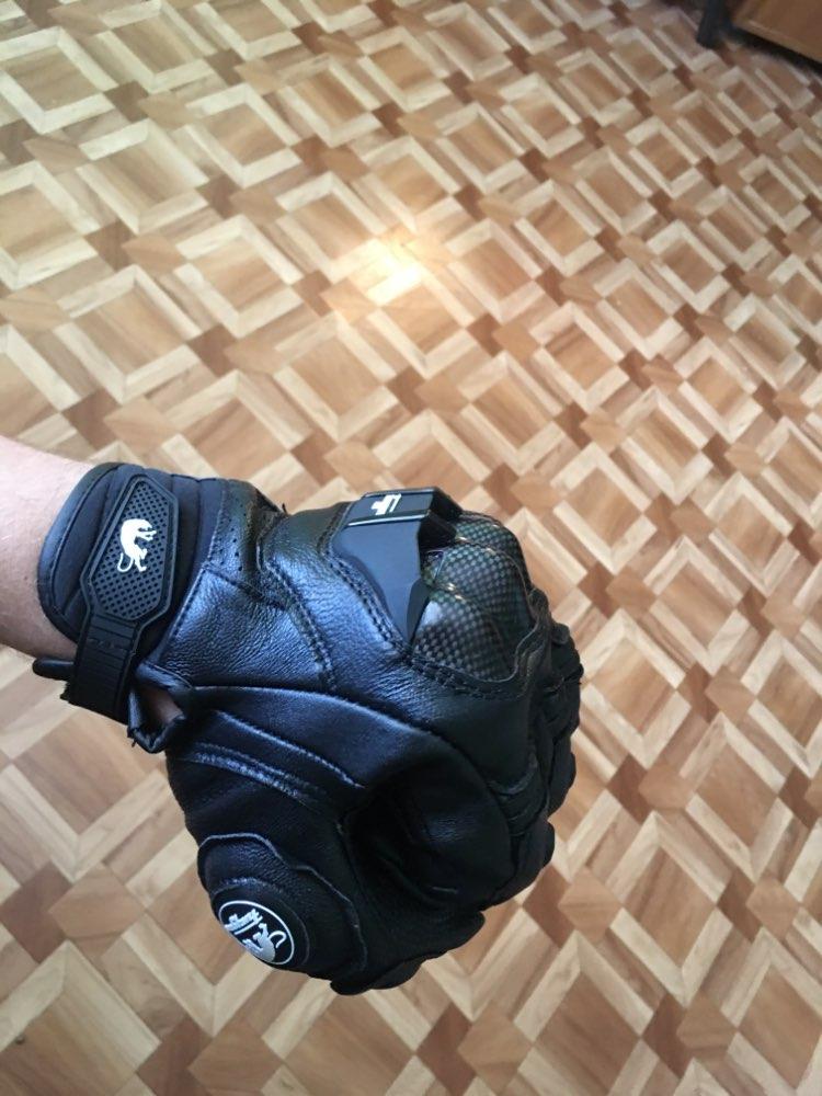 Furygan Leather Motorcycle Gloves Motocross Racing Glove ride bike driving bicycle cycling Motorbike Sports moto racing gloves|gloves furygan|racing gloves motorcyclemotorcycle gloves - AliExpress
