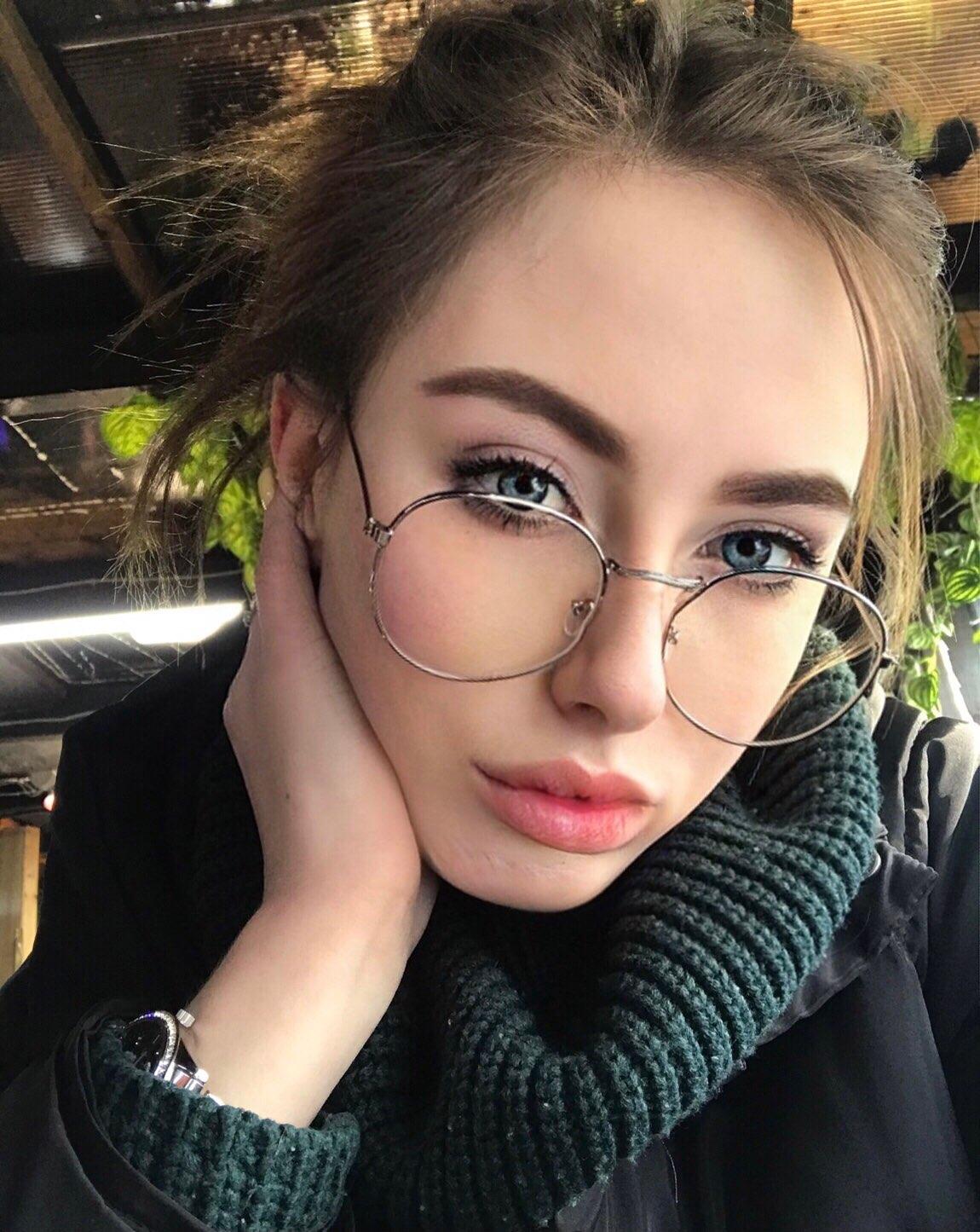 משקפי שמש לאישה דגם 1660 photo review