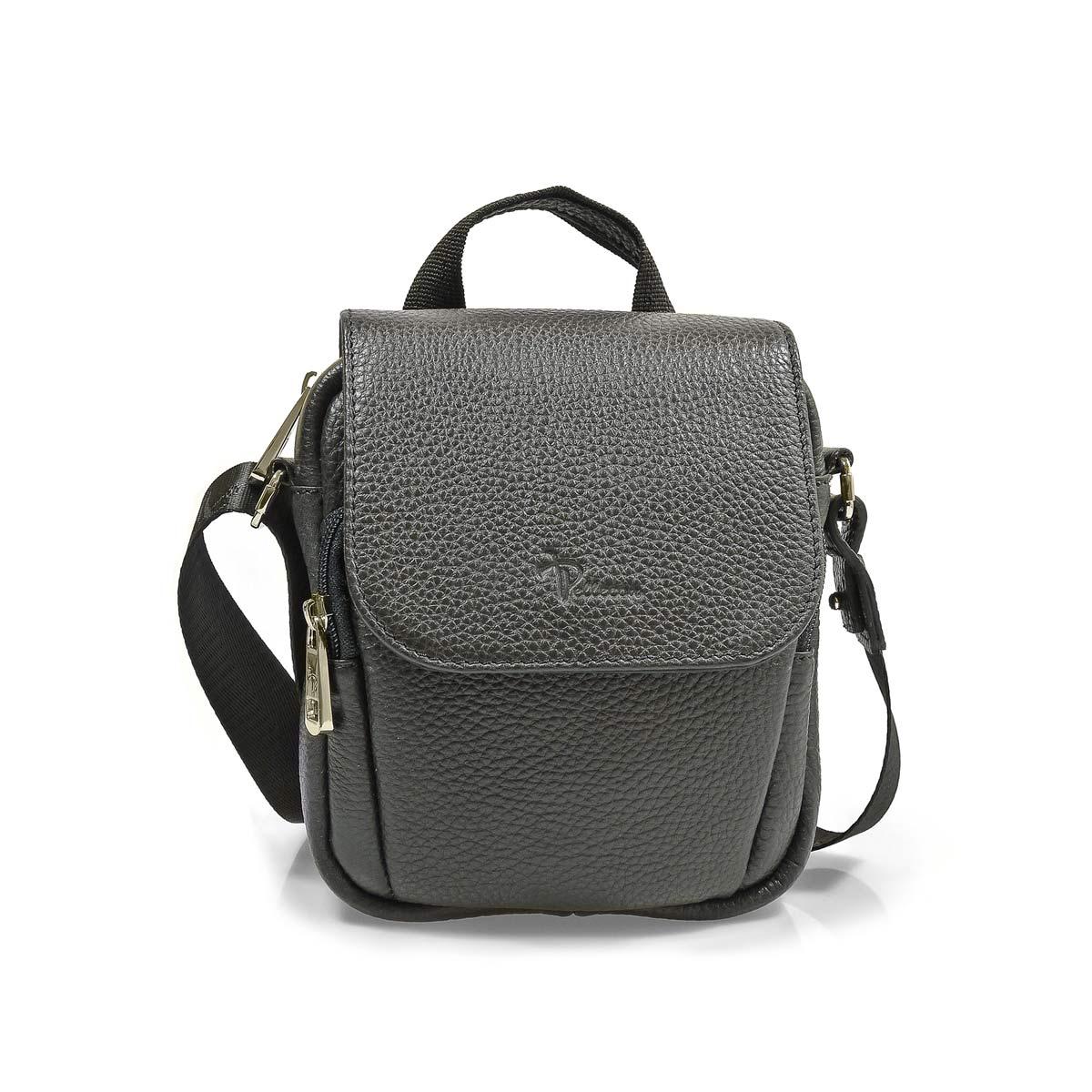 102-810-1 Bag Men Пеллекон