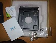 Received in 20 days. Fully corresponds to the description. Made very high quality. One of