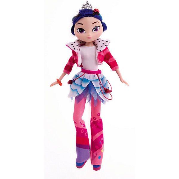 Muñeca patrulla de hadas \ Música \ cocina MTpromo