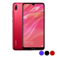 Smartphone Huawei Y7 2019 6,26 Octa Core 3 GB RAM 32 GB