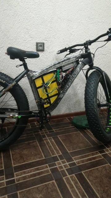 -- velocidades bicicleta bicicletas