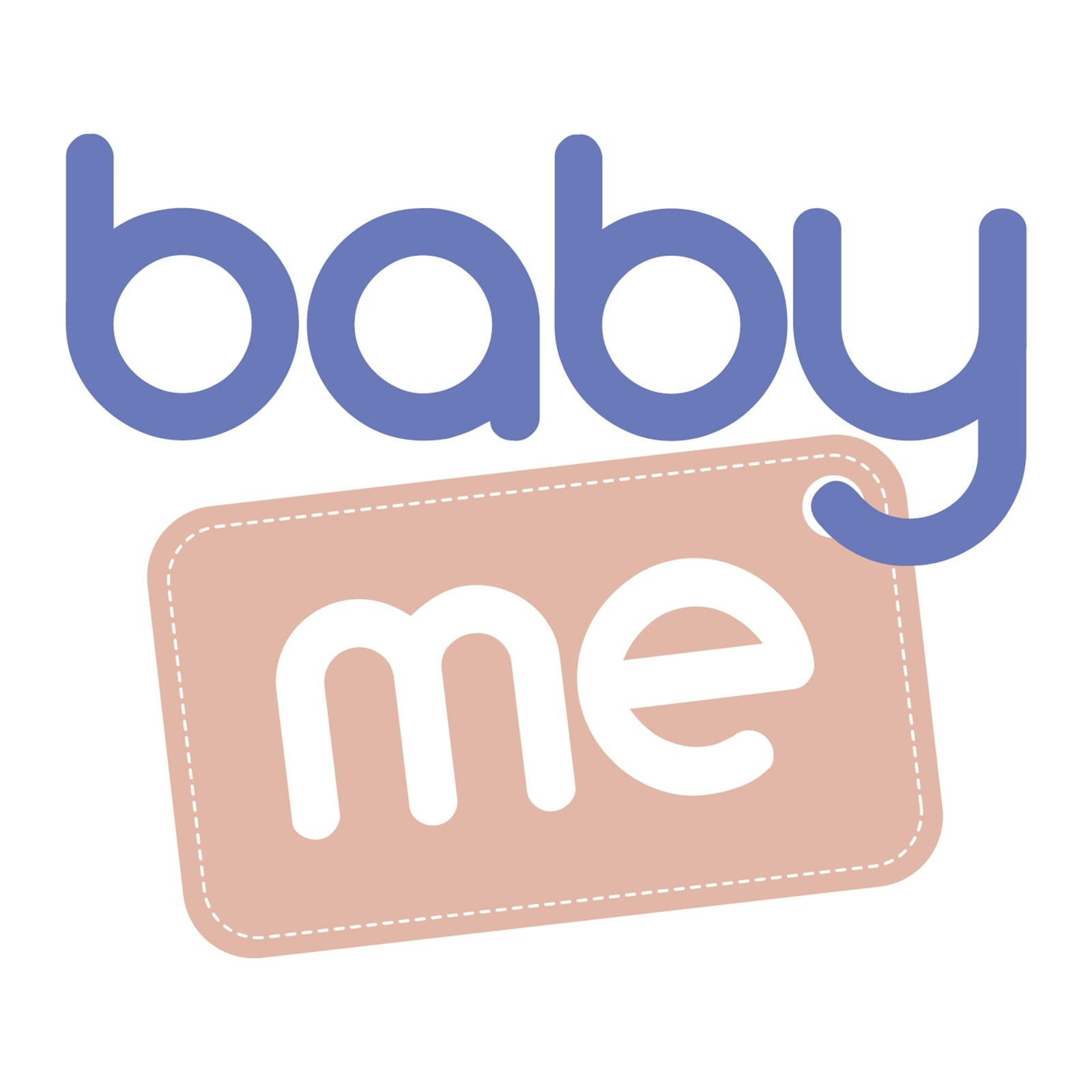 Ebebek Baby&me Baby Cotton Buds 56 Pcs