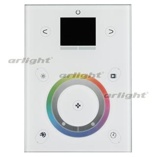 017074 Controller Sunlite STICK-DE3 White Box-1 Pcs ARLIGHT-Управление Light/Lot DMX512/SLESA, SUITE, STICK [S ^ 81
