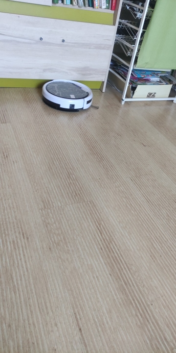 ILIFE V5sPro/V60Pro Robot Vacuum Cleaner Sweep Wet Mopping 1000pa Appliances Hard Floor Suction Ultra Thin,Electric Tool,Litter robot vacuum cleaner vacuum cleanerrobot vacuum - AliExpress