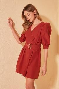 Arched платье TWOSS20EL0619