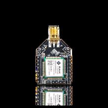 Rak4260 breakout board | atsamr34j18b sip e atecc608a co-processador criptográfico | fator de forma xbee | rakwireless wisduo