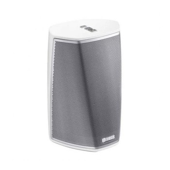 Bluetooth Speakers Denon Heos 1 HS2 White