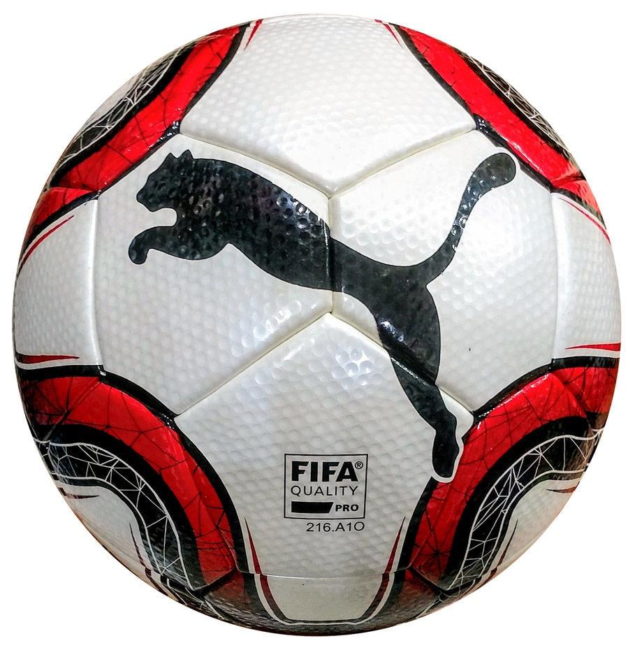 PUMA FINAL 2 MATCH BALL Football Match Soccer Ball SIZE 5 ORIGINAL Euro 2020 Fifa Puma Sport Shoes Running  Joggers