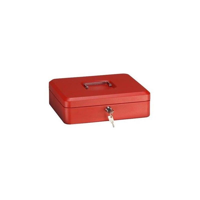 BOX FLOW EUROS C TRAY C9246-EUR