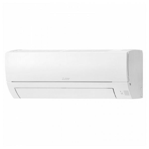 Ev Aletleri'ten Fanlar'de Klima Mitsubishi elektrikli MSZHR50VF bölünmüş Inverter A + +/A + + 4300 fg/h beyaz title=