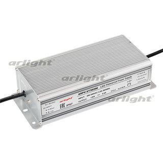019015 Power Supply ARPV-ST36200 (36V 5.6A, 200 W) ARLIGHT 1-pc