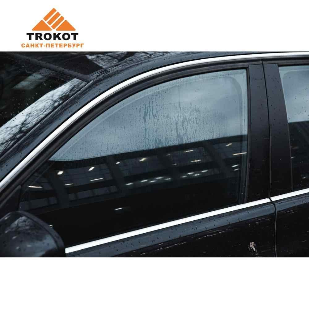rideaux d automobiles standard avec aimants en tissu gaines trokot vaz gaz uaz lada z