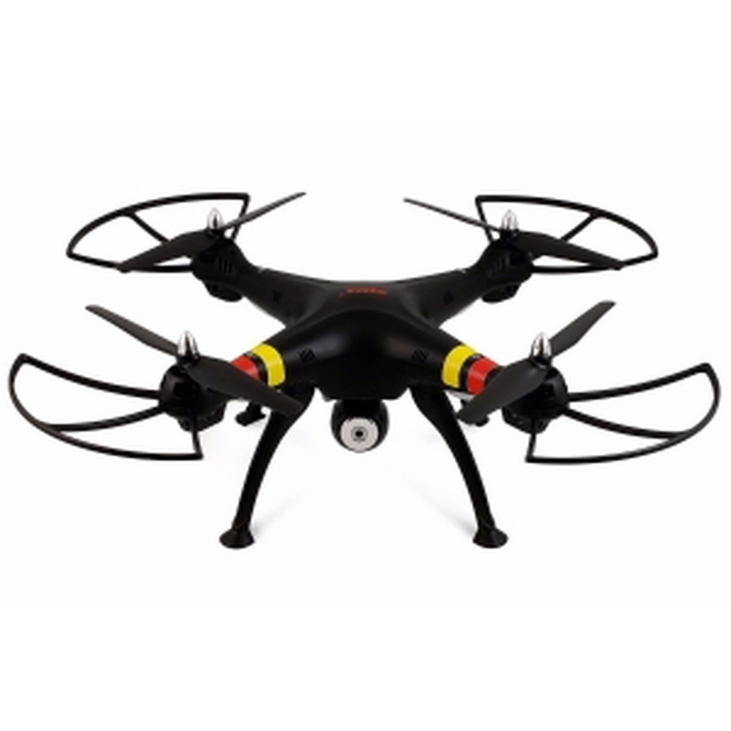 QUADCOPTER DRONE SYMA X8W FPV Explorers 2.4GHz 4ch 6 axis Gyro RC CAMERA HD WIFI недорого