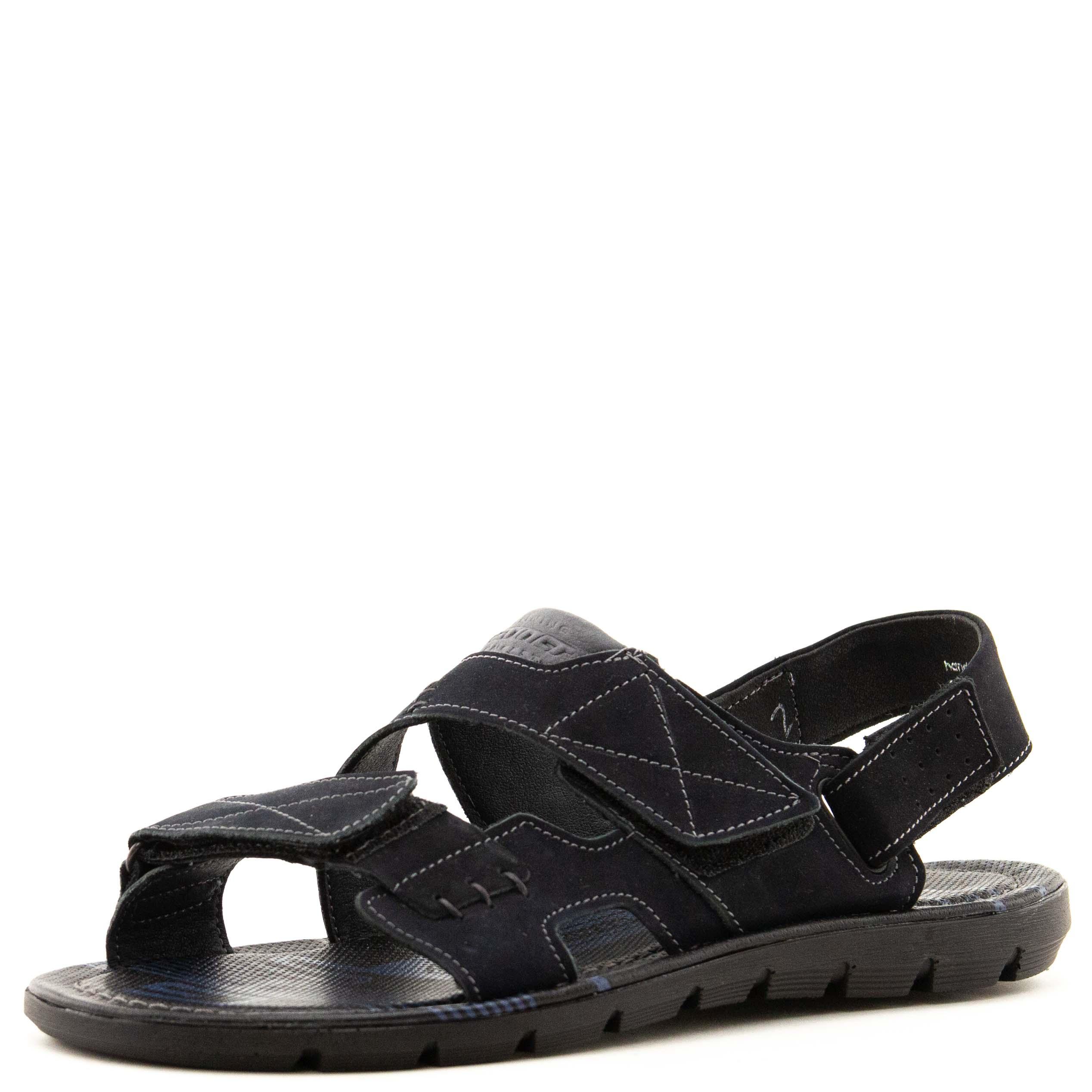 Sandalias de Liga para hombre 221-44 Zapatos KATELVADI, sandalias de gladiador negras para mujer, sandalias de verano para mujer, Sandalias de tacón alto de 8CM con correa en el tobillo, sandalias para mujer, K-317