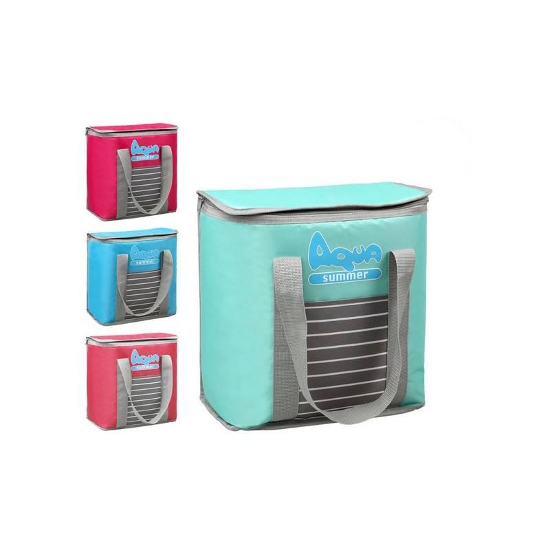 Cooler Bag 113733