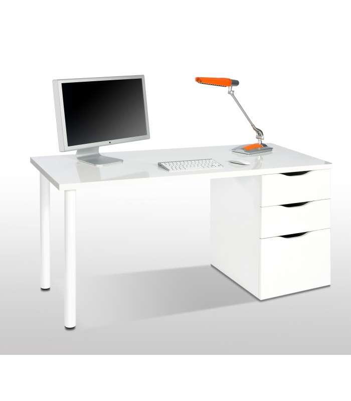 Computer Table Reversionary Sansa