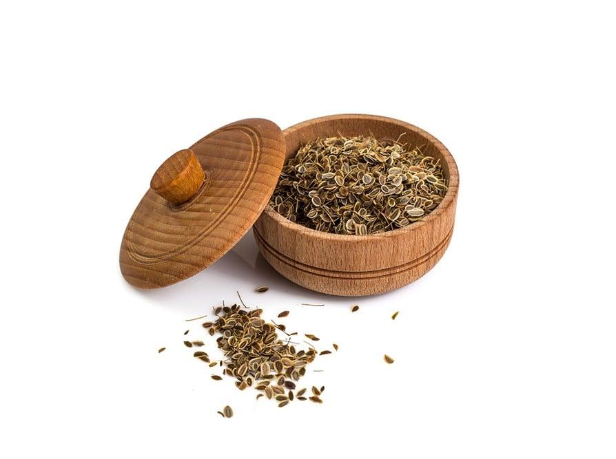 Fennel Seed 50 G