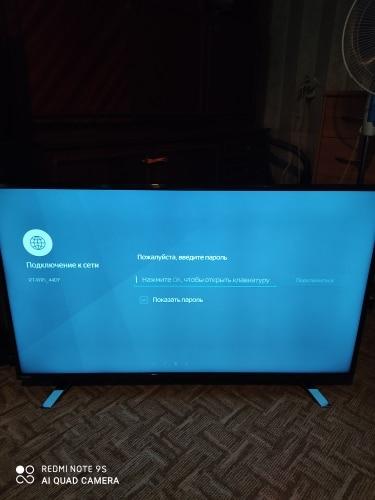 TV 43 inch TV Toshiba 43u5865 4K UHD SmartTV 4049inchtv Smart TV    - AliExpress