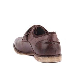 Image 2 - Voile Lakers chaussures du quotidien