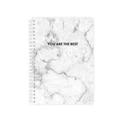 Printemps Jeune planificateur hebdomadaire par MyPplanner