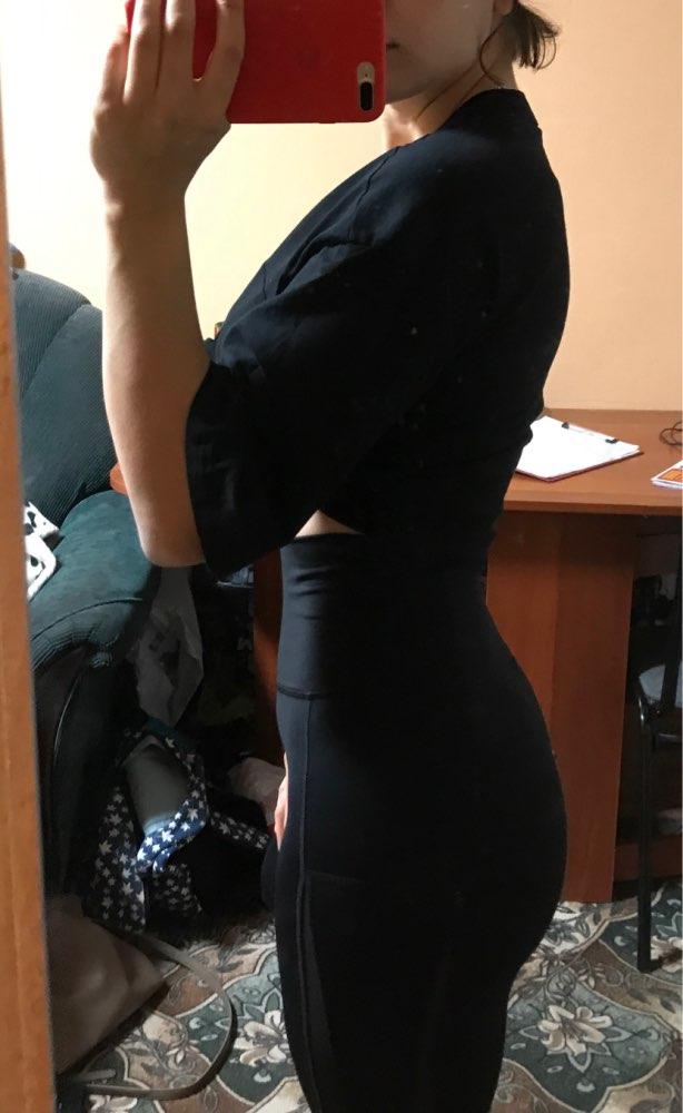 -- leggings Novidade meninas