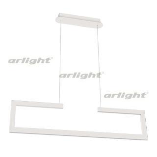 029115 Lamp Sp-marquo-s770x70-20w Warm3000 (WH, 120 Deg) Arlight 1-piece