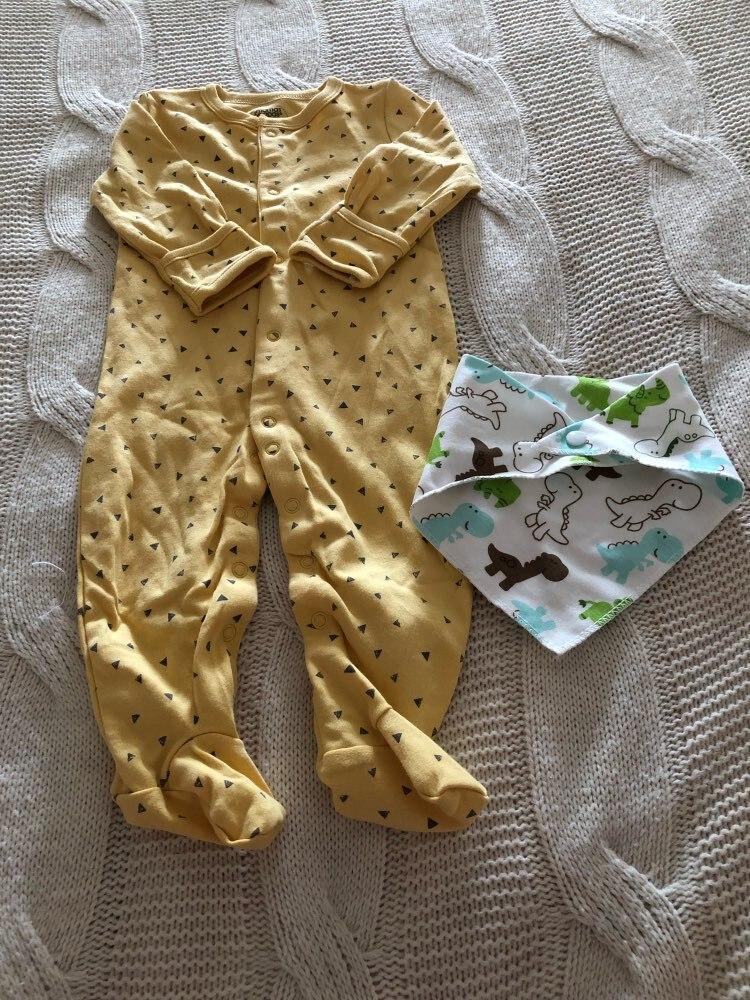 Macaquinho macacão roupas recém-nascidos