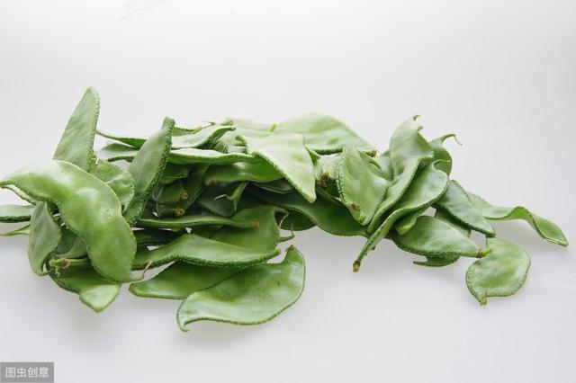 夏吃豆,胜吃荤系列产品――去湿气第一豆#夏天养生好时节#