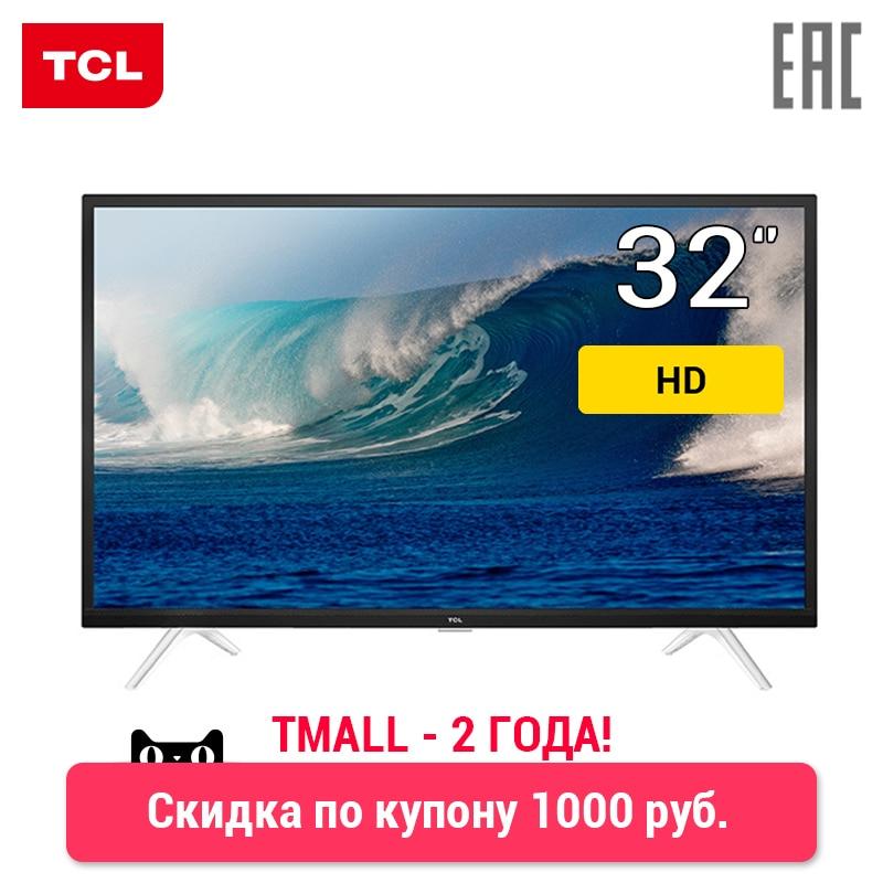 TV 32 TCL LED32D2910 HD 3239inchTV dvb dvb-t dvb-t2 digital tv 32 polarline 32pl52tc hd 3239inchtv dvb dvb t dvb t2 digital