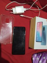 Seller good answer all messages, the cell is very beautiful, arrived well packed normal fu