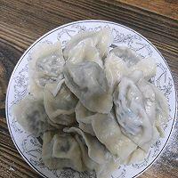 香菇猪肉饺子的做法图解10