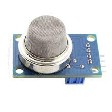 MQ135 MQ-135 Датчик качества воздуха детектор загрязнения газа [Совместимость с Arduino]