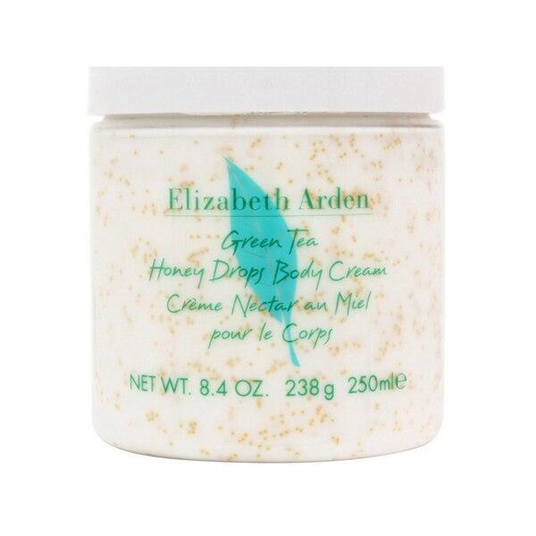 Moisturising Body Cream Green Tea Elizabeth Arden