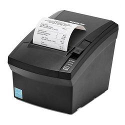 Drukarka biletów Bixolon SRP-330II USB czarny