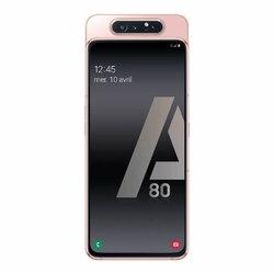 Samsung Galaxy A80 8GB/128GB GOLD (ANGEL GOLD) Dual SIM