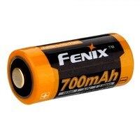 Batterie FENIX ARB L16 700 Typ: 16340 Menge in pack. 1 PCs) auf