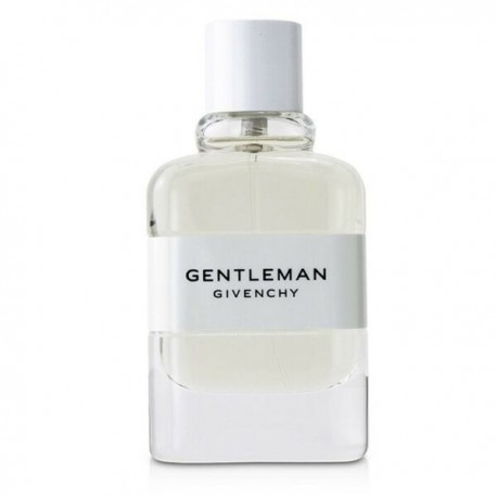 COLOGNE EDC 50ML GIVENCHY GENTLEMAN